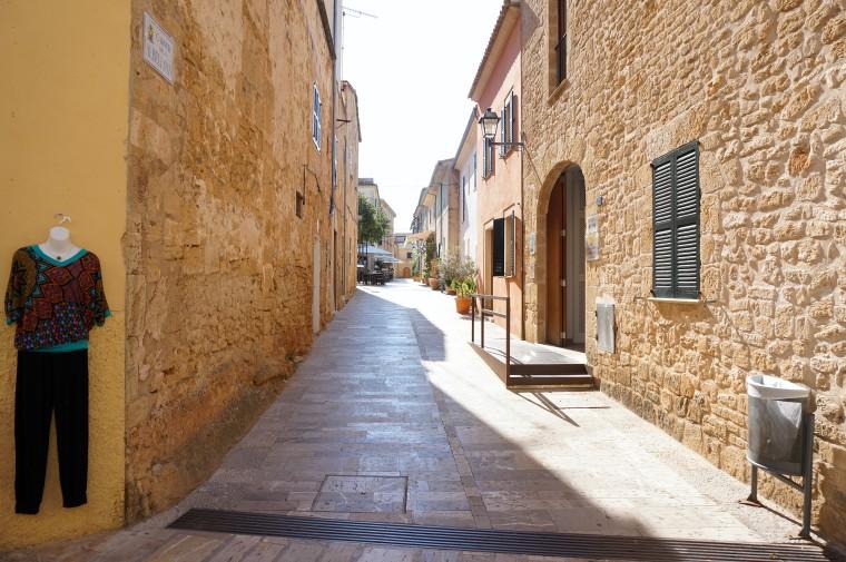 Alcudia (1)