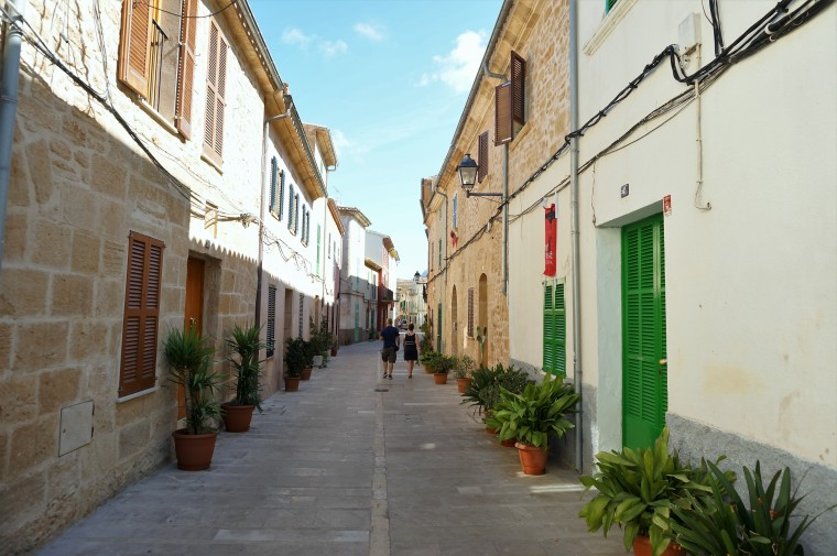 Alcudia (7)