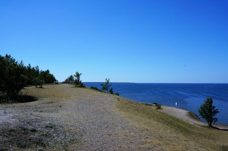 Saaremaa4