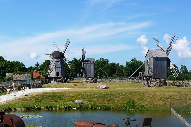Saaremaa5 (2)