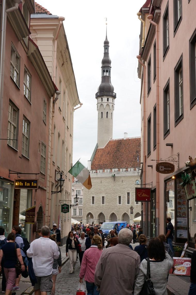 Tallinn3