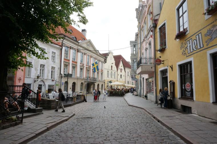 Tallinn6