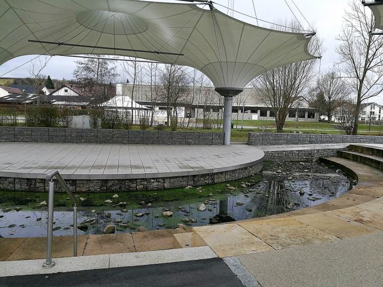 Buergerpark Abstatt2 (2)